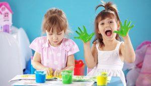 Kids English deinglés para niños